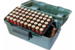 Кейс MTM SF-100D-09 для 100 патронов к.12