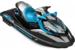 Гидроцикл BRP Sea-Doo GTR 230 STD iBR