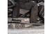 Ботинки Ski-Doo Rebel мужские 444160