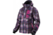 Куртка FXR Fresh женская