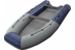Лодка Алькор СВ360 НДНД