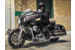 Мотоцикл Indian Chieftain Limited Contour Bronze Smoke with Graphic