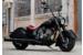 Мотоцикл Indian Darkhorse Thunder Black Smoke