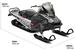 Снегоход SKI DOO Skandic Sport 600 EFI ES 2021