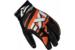 Перчатки FXR X Cross легкие